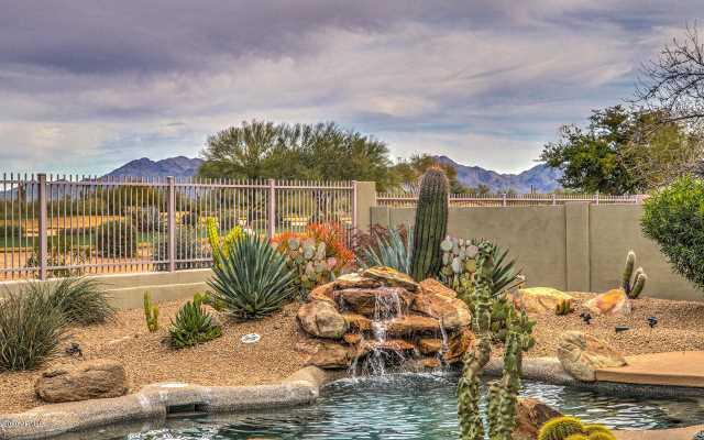 Photo of 22853 N 55TH Street, Phoenix, AZ 85054