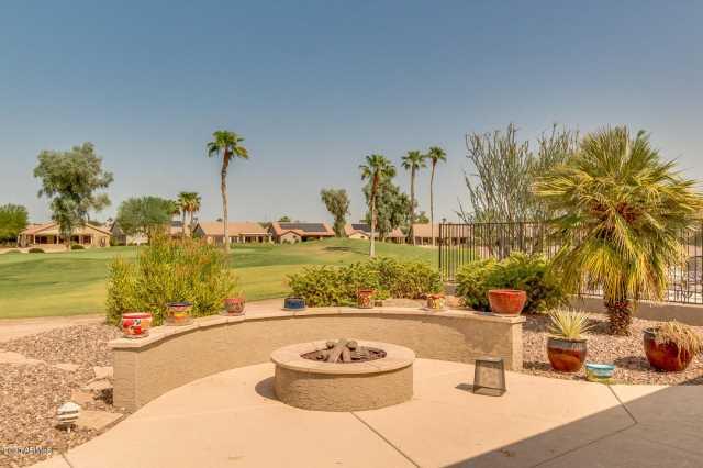 Photo of 15660 W AVALON Drive, Goodyear, AZ 85395
