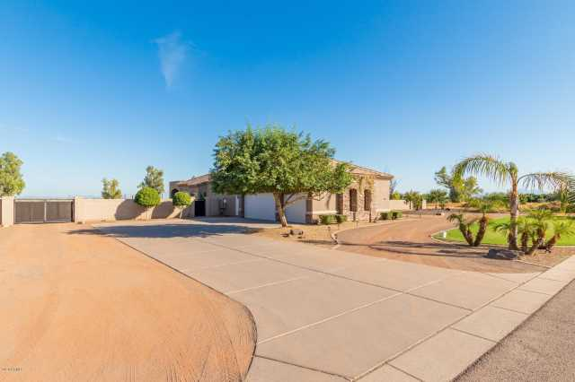 Photo of 10315 N 144TH Drive, Waddell, AZ 85355