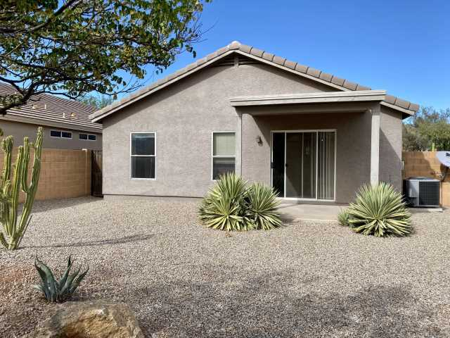 Photo of 2617 E SAN MANUEL Road, San Tan Valley, AZ 85143