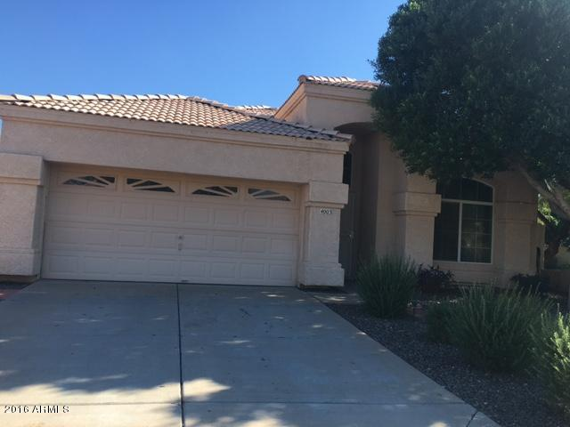 Photo of 4003 N 113TH Avenue, Avondale, AZ 85392