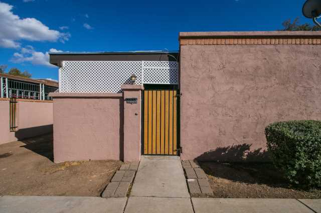 Photo of 6020 W AUGUSTA Avenue, Glendale, AZ 85301