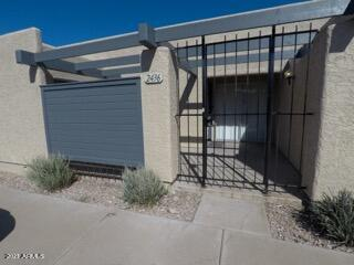 Photo of 2436 E 5TH Place, Tempe, AZ 85281