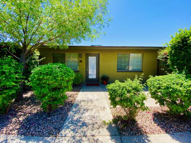Photo of 1850 E MARYLAND Avenue #16, Phoenix, AZ 85016