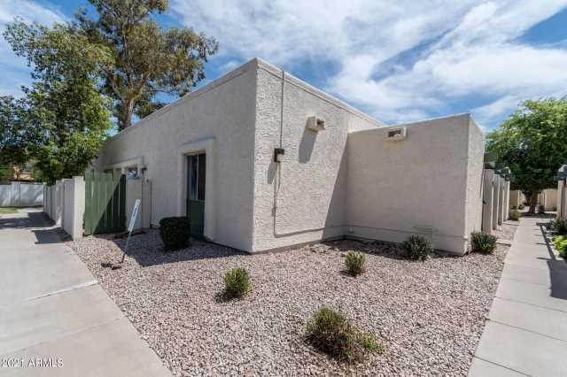 Photo of 2437 E 5TH Street, Tempe, AZ 85281