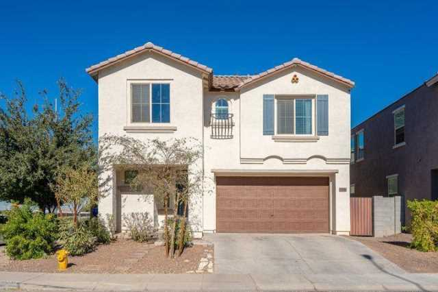 Photo of 12046 W POLK Street #., Avondale, AZ 85323