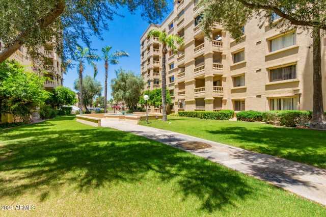 Photo of 7930 E CAMELBACK Road #606, Scottsdale, AZ 85251