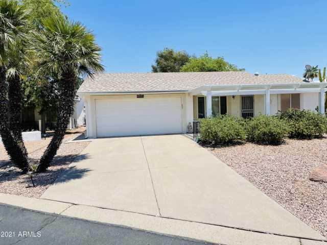 Photo of 1107 S 82ND Way, Mesa, AZ 85208