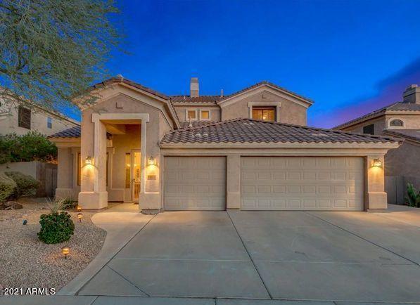 Photo of 16823 S 14TH Lane, Phoenix, AZ 85045