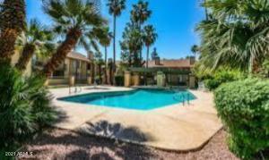 Photo of 5236 W PEORIA Avenue #103, Glendale, AZ 85302