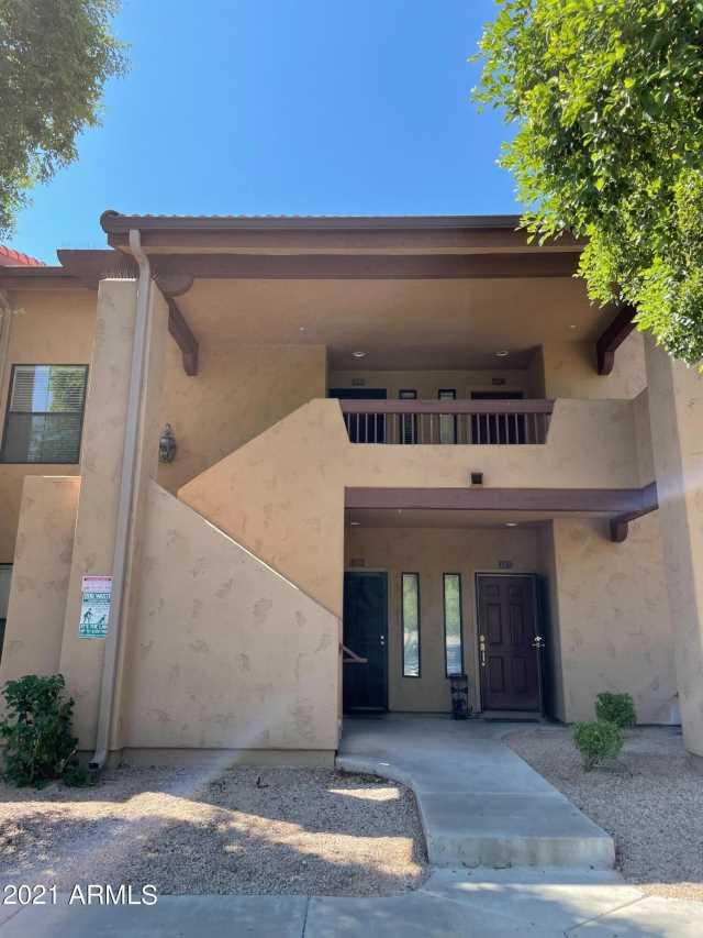 Photo of 1351 N PLEASANT Drive #2056, Chandler, AZ 85225