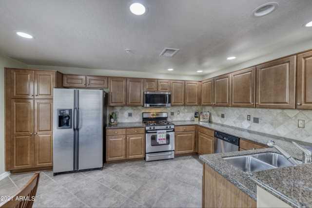 Photo of 16800 E EL LAGO Boulevard #1080, Fountain Hills, AZ 85268