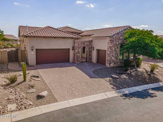 Photo of 1909 N LYNCH --, Mesa, AZ 85207