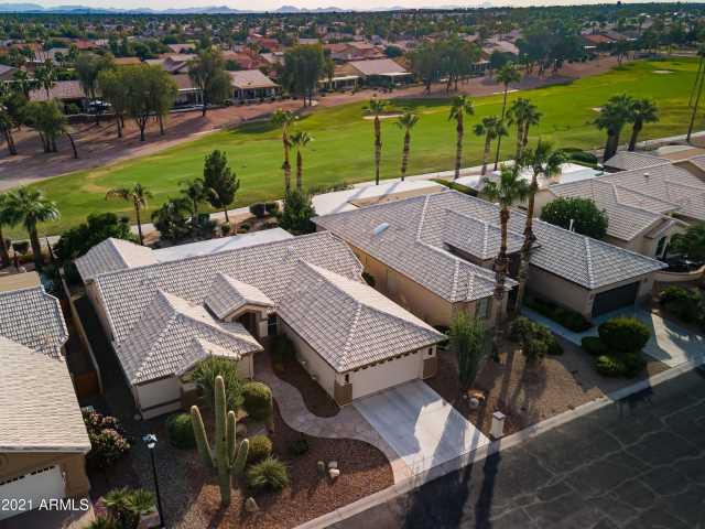 Photo of 15321 W PICCADILLY Road, Goodyear, AZ 85395
