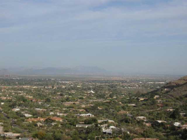 Photo of 5750 E Cheney Drive, Paradise Valley, AZ 85253