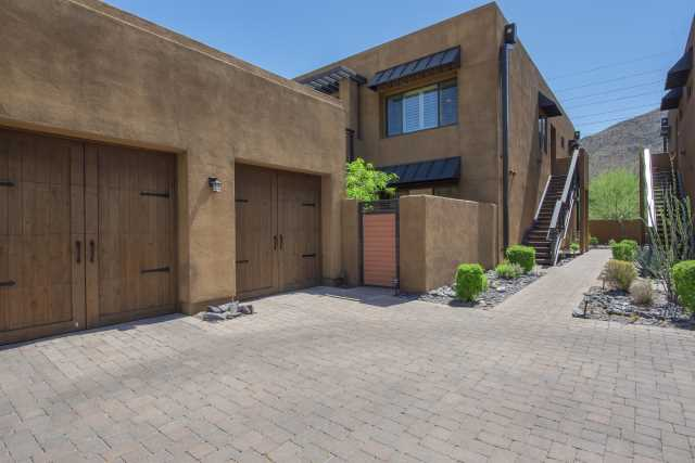 Photo of 36600 N CAVE CREEK Road #D10, Cave Creek, AZ 85331