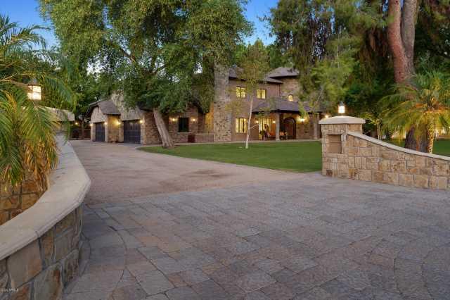 Photo of 5625 N 4TH Street, Phoenix, AZ 85012