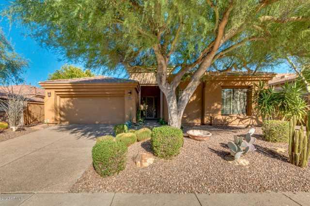 Photo of 15621 E CACTUS Drive, Fountain Hills, AZ 85268