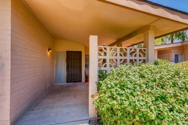 Photo of 725 S POWER Road #103, Mesa, AZ 85206