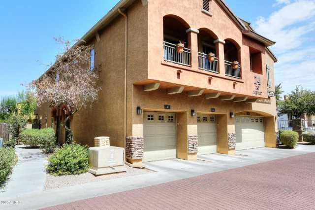 Photo of 17150 N 23RD Street #247, Phoenix, AZ 85022