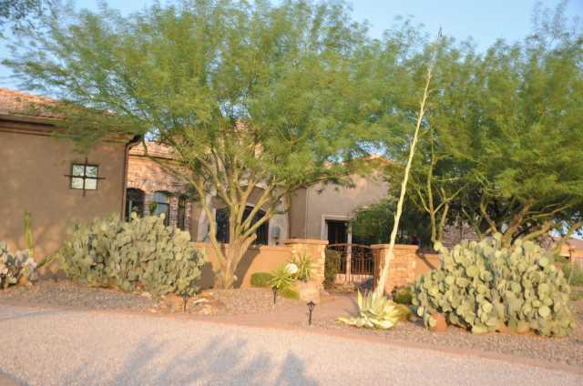 Photo of 35155 N 45TH Street, Cave Creek, AZ 85331