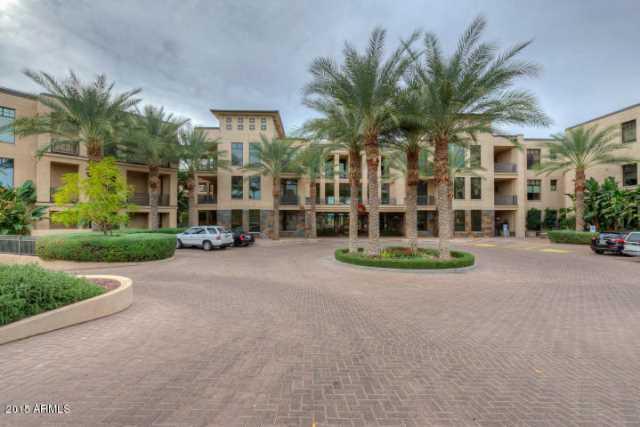 Photo of 8 BILTMORE Estate #213, Phoenix, AZ 85016