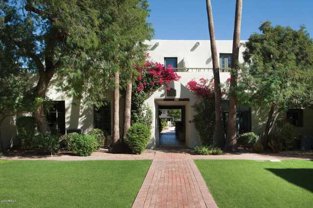 Photo of 5101 N Casa Blanca Drive #2, Paradise Valley, AZ 85253