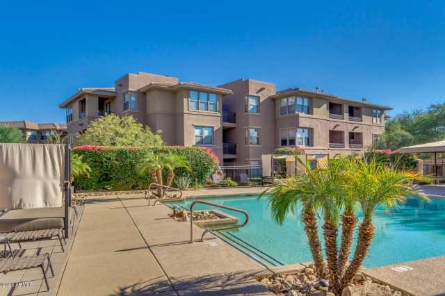 Photo of 19777 N 76TH Street #2175, Scottsdale, AZ 85255