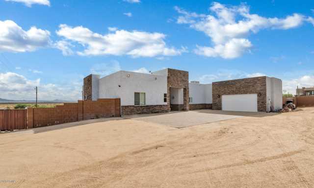 Photo of 33114 N 14TH Street, Phoenix, AZ 85085