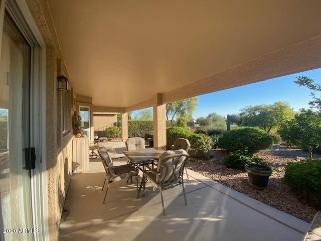 Photo of 23205 W LASSO Lane, Buckeye, AZ 85326