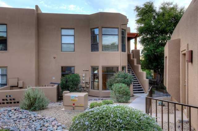 Photo of 13013 N Panorama Drive #108, Fountain Hills, AZ 85268