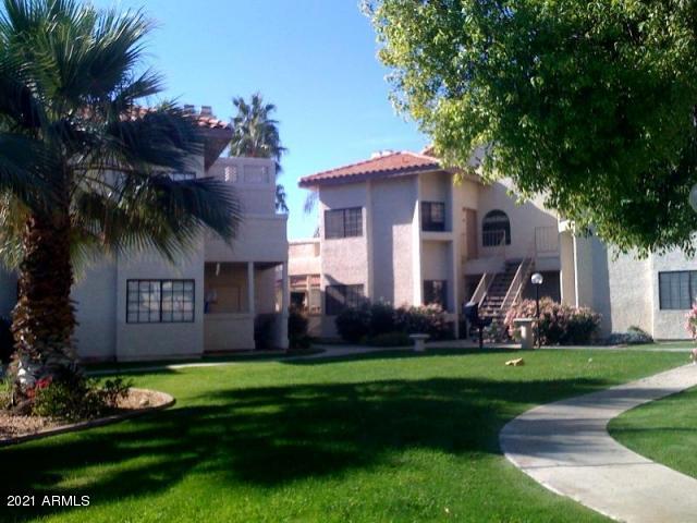 Photo of 930 N MESA Drive #2004, Mesa, AZ 85201