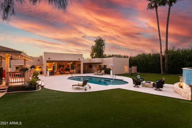 Photo of 6031 N 23RD Place, Phoenix, AZ 85016