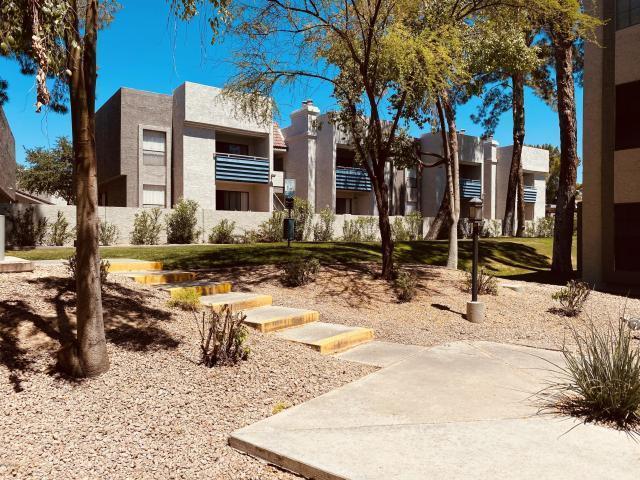 Photo of 8020 E Thomas Road #116, Scottsdale, AZ 85251