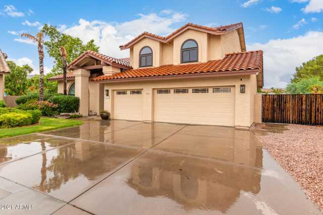 Photo of 14002 S 34TH Place, Phoenix, AZ 85044
