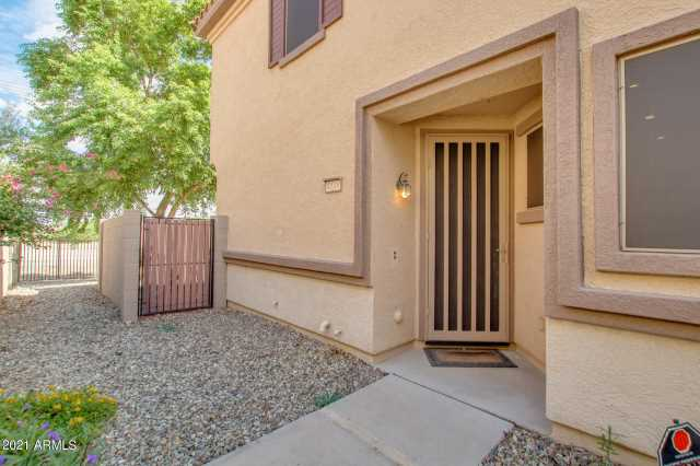 Photo of 3118 E DARROW Street, Phoenix, AZ 85042