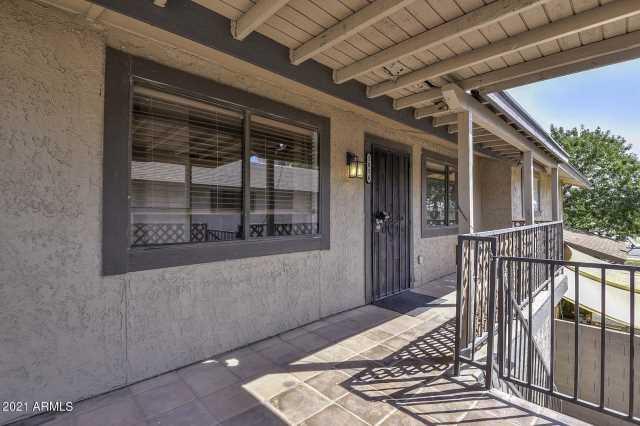 Photo of 1056 N 85TH Place, Scottsdale, AZ 85257