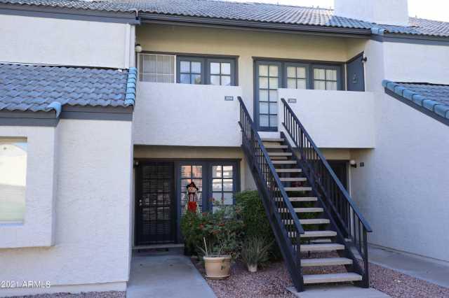 Photo of 3716 E UNIVERSITY Drive #2019, Mesa, AZ 85205