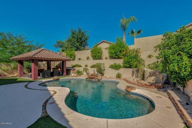 Photo of 33604 N 24TH Drive, Phoenix, AZ 85085