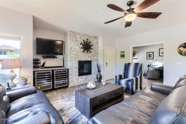 Photo of 33575 N DOVE LAKES Drive #1019, Cave Creek, AZ 85331