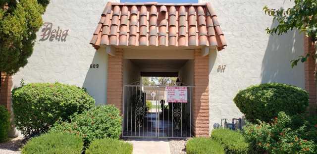 Photo of 609 S POWER Road #338, Mesa, AZ 85206