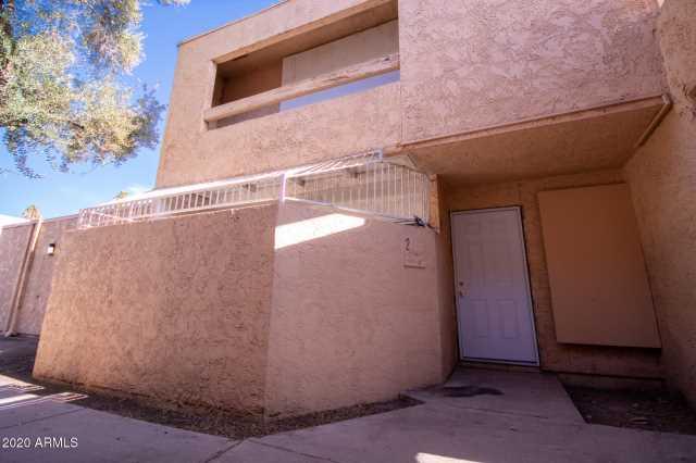 Photo of 2664 N 43RD Avenue #B, Phoenix, AZ 85009