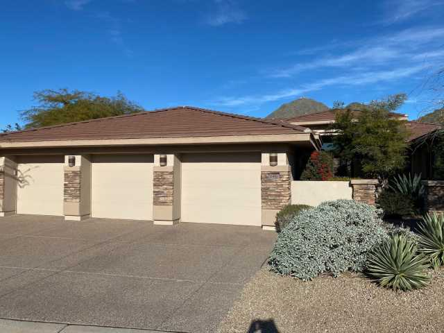 Photo of 11440 E AUTUMN SAGE Drive, Scottsdale, AZ 85255