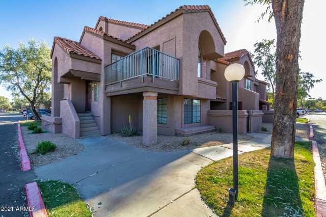 Photo of 925 N College Avenue #E219, Tempe, AZ 85281