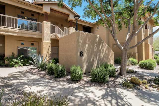 Photo of 9100 E RAINTREE Drive #223, Scottsdale, AZ 85260