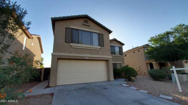 Photo of 5710 N 124 Lane, Litchfield Park, AZ 85340