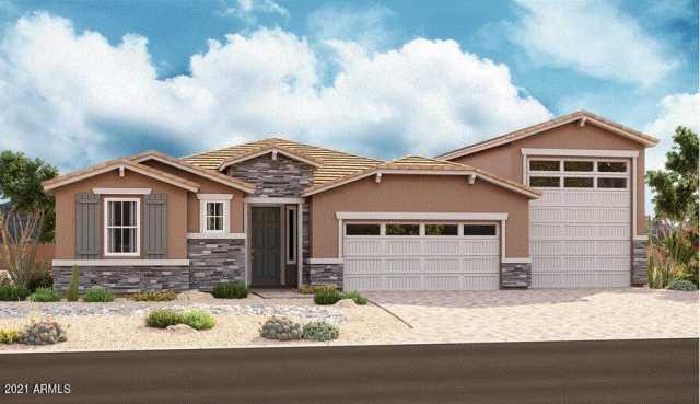 Photo of 2112 E Sugey Court, San Tan Valley, AZ 85143