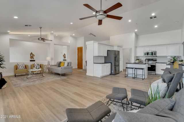 Photo of 16526 N 105TH Street, Scottsdale, AZ 85255