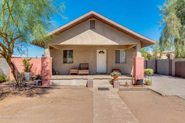 Photo of 369 N 15TH Street, Phoenix, AZ 85006