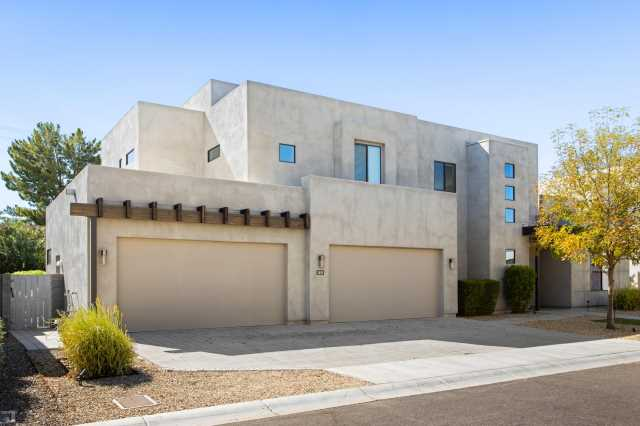 Photo of 3406 N 62ND Street, Scottsdale, AZ 85251